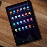 Cómo quitar Bloatware de Samsung Galaxy Tab A7 10.4 sin root