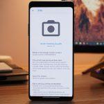 Puerto de cámara de Google para OnePlus 8T – Instrucciones de instalación y descarga de APK