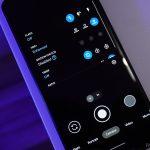[Download] Google Camera 8.1 APK de Pixel 5 con interfaz de usuario renovada, estabilización de video y más funciones