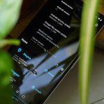 Cómo rootear Android 11 usando Magisk – La guía completa