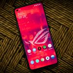 Descargar Asus ROG Phone 3 Wallpapers & Live Wallpapers Port [APK]