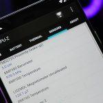 Cómo reparar el error de los sensores de Android 10 causado por la partición persistente dañada