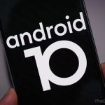 Descargue la guía de instalación y actualización de seguridad de abril de 2020 para Galaxy S9 / S9 + Android 10