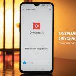 Descargue las actualizaciones de OnePlus 6 / 6T OxygenOS OTA y cómo instalarlas [Latest: OxygenOS 10.3.7]