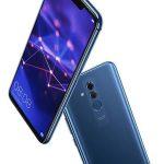 Huawei Maimang 7 filtrado en versiones y especificaciones oficiales de prensa