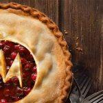 Actualización de Motorola Android Pie: se anuncia una lista de ocho dispositivos compatibles