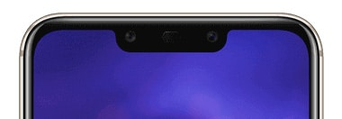 Huawei Mate 20 Lite - Pantalla