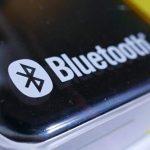 La última violación de seguridad de Bluetooth trae una amenaza de piratería a los teléfonos inteligentes Android