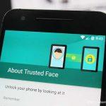 Cómo habilitar la función Face ID similar a un iPhone en Android
