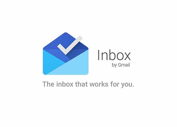 Google Inbox Update 1.18