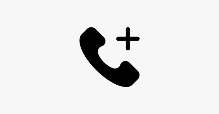 Llamadas Beta de WhatsApp disponibles en WhatsApp Web / Desktop