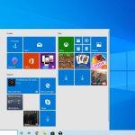 Resuelto: actualización de funciones a Windows 10 versión 20H2 error 0xc1900101