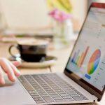 Guía de compra de portátiles 2020 (qué factores se deben tener en cuenta al comprar un nuevo portátil)