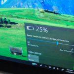 Resuelto: la computadora portátil con Windows 10 no se carga después de la actualización de Windows