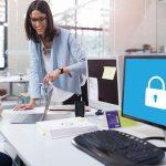 Consejos simples y efectivos para mantener su computadora segura y protegida