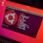 Cómo resolver ningún problema de sonido en Ubuntu 18.04