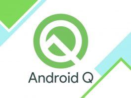 Características de Android 10 (Q y guía paso a paso para instalarlo