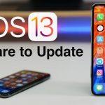 Revisión de PhoneRescue: la mejor herramienta de recuperación de datos para iOS 13