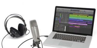 Cómo arreglar el micrófono que no funciona en Windows 10, 8.1, 7