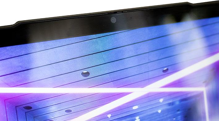 Obturador de privacidad Lenovo Yoga 7i