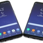 Revisión del Samsung Galaxy S8: excelencia de Android en rendimiento y diseño