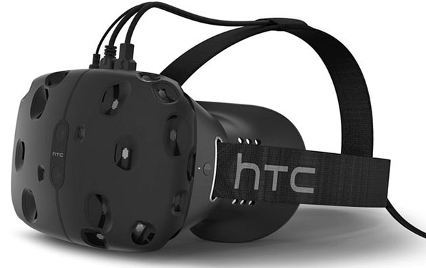 auriculares htc vive vr 620px