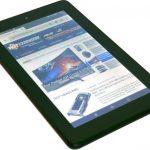 Revisión de la tableta Amazon Fire de 7 pulgadas: esto es lo que ofrece $ 50