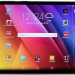 Hot Holiday Gift Guide 2015: tabletas, teléfonos inteligentes, computadoras portátiles y sistemas