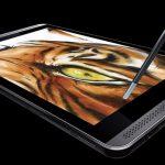 NVIDIA presenta la tableta SHIELD y el controlador inalámbrico