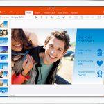 Revisión de Office Mobile para iPad y iPhone