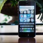 Revisión del iPhone 5s: el teléfono inteligente es de 64 bits
