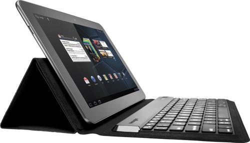 Accesorios y gadgets imprescindibles para tabletas