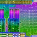 Revisión del procesador AMD Trinity A10-4600M
