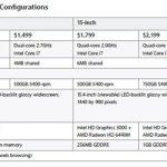 Revisión de Apple MacBook Pro de 13 pulgadas