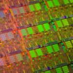 Revisión de la CPU móvil Intel Core i7 (Clarksfield)