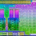 APU AMD A10 y A8 Trinity: experiencia de escritorio Virgo