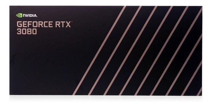geforce rtx 3080 caja1