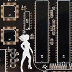 Classic Amiga se moderniza con un proyecto de placa base Amy-ITX personalizado