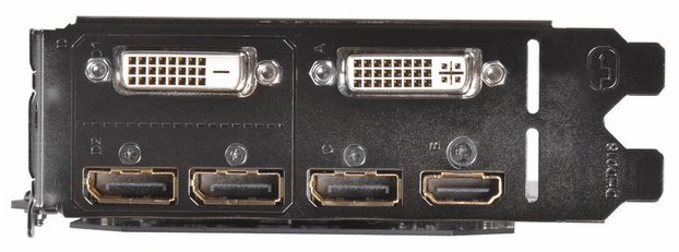 soporte gb 960