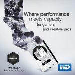 Western Digital amplía los discos duros WD Red Pro y WD Black a magníficas capacidades de 5TB y 6TB