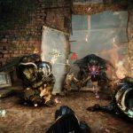 Crysis 3: gráficos asombrosos, ejecución aburrida