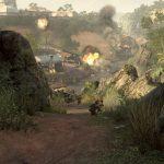 Revisión de Call of Duty: Black Ops 2 – Una secuela asesina