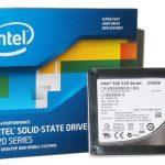 Revisión de la unidad de estado sólido Intel SSD 520 Series
