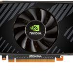 Debut de NVIDIA GeForce GTX 550 Ti: ZOTAC, MSI y Asus