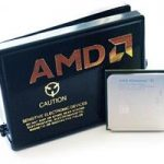 Revisión de la CPU AMD Phenom II X4 965 Black Edition