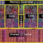 Revisión del procesador Intel Core i7 975 Extreme Edition
