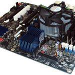Procesadores Intel Core i7: Han llegado Nehalem y X58