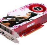 ASUS EAH4870 TOP Radeon HD 4870