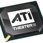 ATI TV Wonder 650 Combo PCI Express