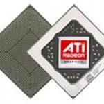 ATI Radeon HD 2900 XT – R600 ha llegado
